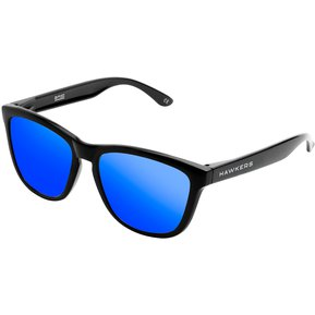 e4f34f21b2 Lentes De Sol HAWKERS Diamond Black Sky ONE