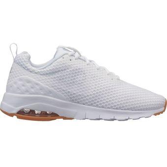 timeless design 25b50 4146b Agotado Zapatos Running Hombre Nike Air Max Motion Lw Se-Blanco