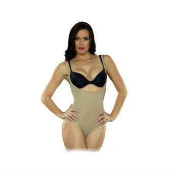 68562f58f Compra Body Reductor Cocoon-Natural. online