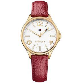 Encuentra los productos de Style Watch en Linio Argentina 44bc32be7a