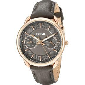 5050ee36a75d Reloj Fossil Modelo  ES3913