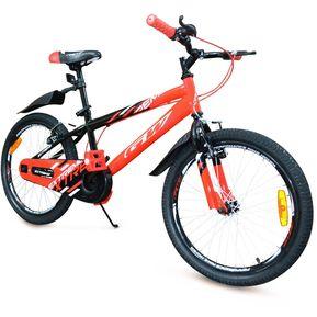 f8f35ba6abad Bicicleta De Montaña GW Extreme 20