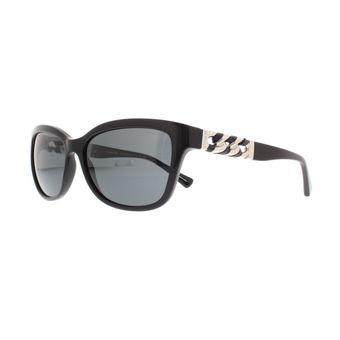 6ee99d3d6d Compra Gafas De Sol Coach HC8156Q50021156 Mujer Negro online | Linio ...