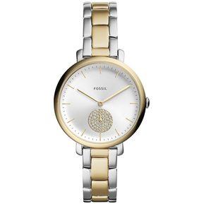 a1ba30e5d731 Reloj Fossil Para Mujer - Jacqueline ES4439