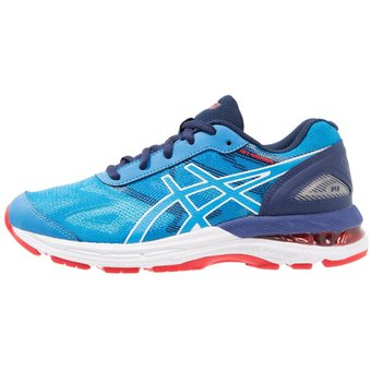 Nimbus De Correr Asics Para Compra 19 Zapatos Deportivos Gel Mujer qTwUf8pnx