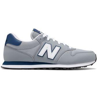 zapatillas new balance hombres 500