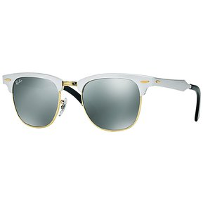 ray ban mujer colombia