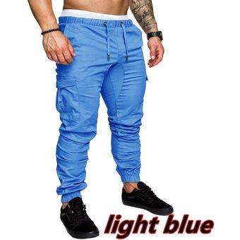 Pantalones Cargo De Safari Para Hombre Pantalones De Chandal Ropa Linio Chile Ge018fa0i0funlacl