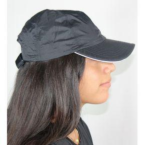 Compra Sombreros y gorras mujer en Linio México ec893d9d0a5