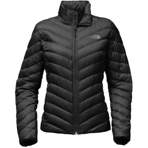 ropa mujer the north face