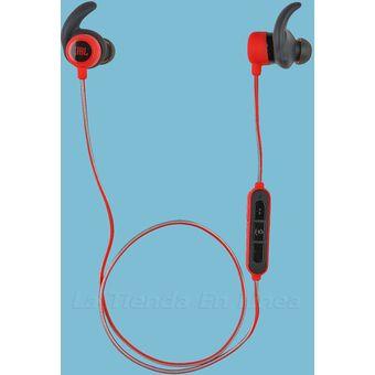 fce4198409a Compra Audifonos Manos Libres Jbl Reflect Mini Bt Sport Bluetooth ...