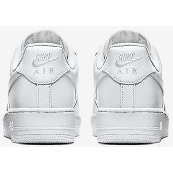 Nike Air Force 1 blanco