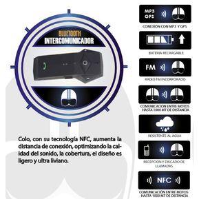 Accesorios para Bicicletas encuéntralos en Linio Colombia 473023b9bdc