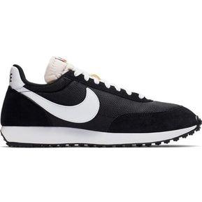 1c8ba8b2 Encuentra los mejores diseños en zapatos para hombre con grandes ofertas