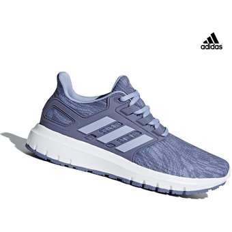 official photos 7fc3f 771e6 Zapatilla Adidas Energy Cloud 2 Para Dama - Lila