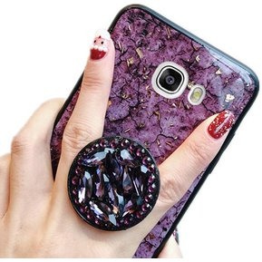 ba1f63a73bf Samsung Galaxy J7 Prime Nuevo Celular ¿Dónde comprar al mejor precio ...