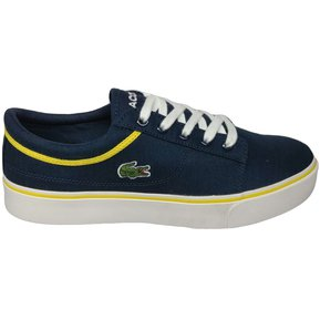 Otros Para Lacoste Zapatos Niños De Deportes Compra Especializados nBvtxW0