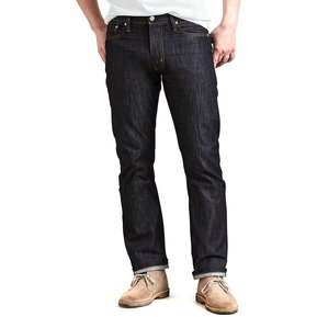 89cff4c78b2 Jeans de hombres en Linio México