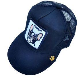 Compra Gorras y sombreros Hombre en Linio Argentina 7d46fe93657