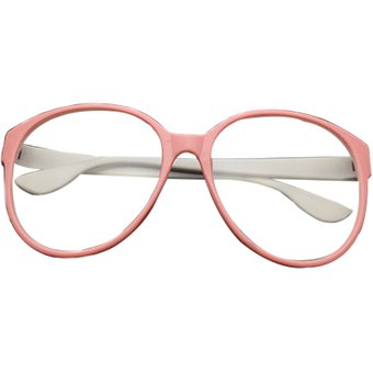 51e7fb51a6 Compra Gafas Lentes Oftalmicos Unisexo 360DSC-rose online   Linio ...