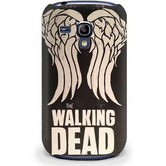 Compra Kustomit - The Walking Dead - Case Funda Protector online