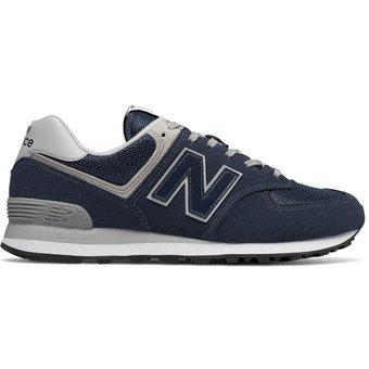zapatillas de hombre en oferta new balance