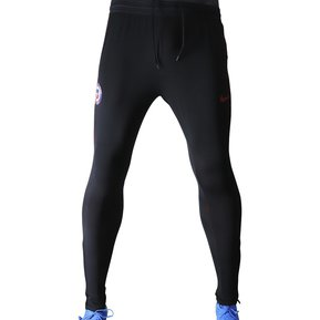 Entrelazamiento respirar bahía  Nike Ropa Hombres - Compra online a los mejores precios | Linio Chile