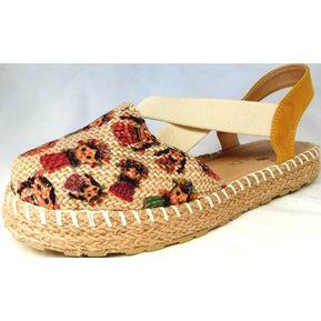 4851d70c1bf La promo de calzado más grande y con los mejores descuentos
