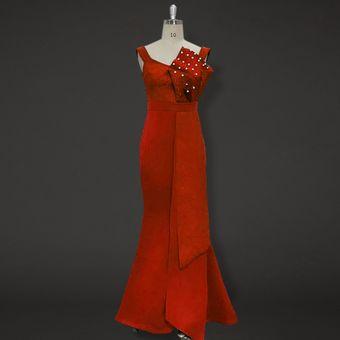 Navidad Vestidos Para Las Mujeres De Talla Grande Rojo Azul Sexy Noc Linio Peru Un055fa0oy8vilpe