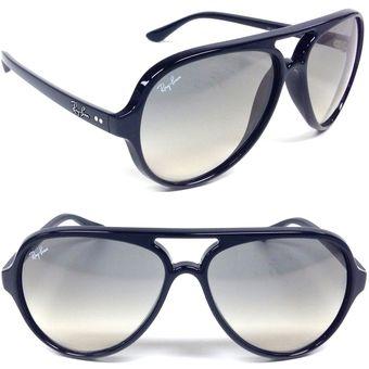 lentes de sol ray ban precio peru
