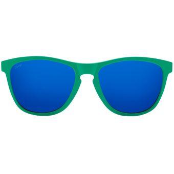 a02c51181a Compra Lentes de sol FLAMINGO Monterrey Matte Green · Verde · Unisex ...