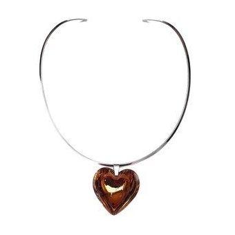 7e8645bd2682 Compra Collar En Acero Inoxidable Jands online