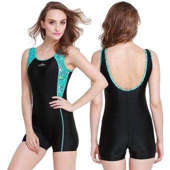 00bc19a6a50d ropa de bano para natacion mujeres peru - Bañadores de mujer