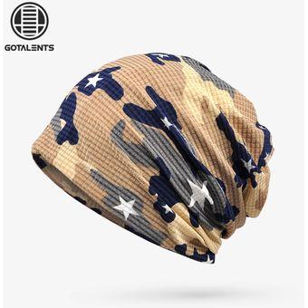 Compra Sombrero Hombres Y Mujeres 4c0266b3bcf