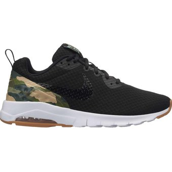 best service b6382 3c3b3 Compra Zapatillas Running Hombre Nike Air Max Motion Lw- Multicolor ...