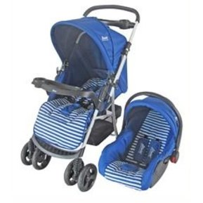 Bebés En Linio México D bebé Carriolas Compra Para qwWanER b2985b5515d