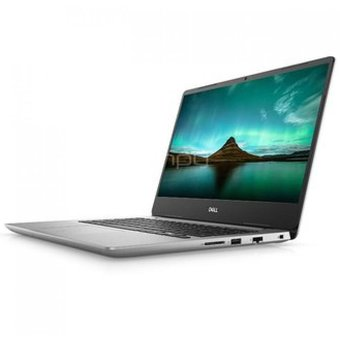 Notebook Dell Inspiron 5480 I5-8265U Geforce MX150 2gb 14 Windows 10 SL
