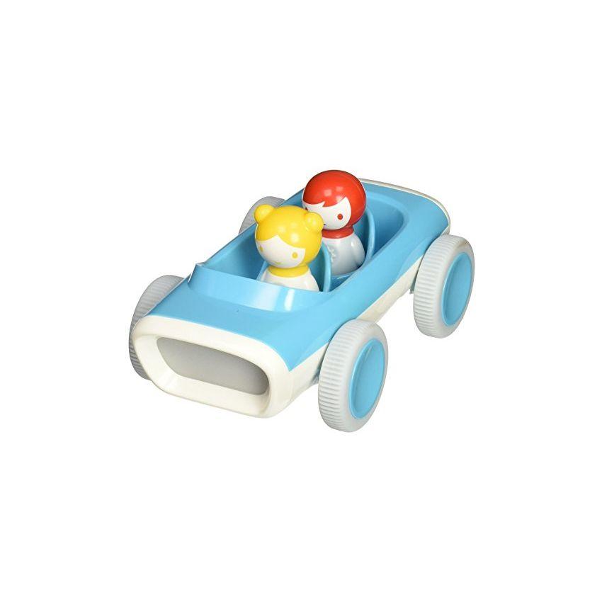 Kid o myland car friends light and sound juguete de aprendi KI663TB0WLN69LMX z4qiY70L z4qiY70L r6jXjfVC