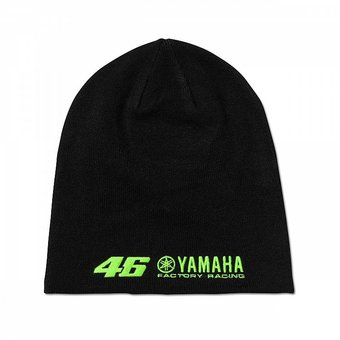 Compra Gorro Chullo De Valentino Rossi 46 Yamaha online  a730aa24b33