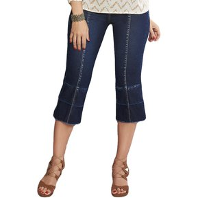 10386ae98b Jean Susanne Azul Para Mujer Croydon