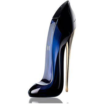 Good Girl de Carolina Herrera Eau de Parfum 80 ml
