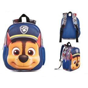 0cb6d440aea9 Compra mochilas escolares baratas en Linio | Tienda online de México ...