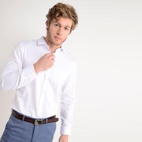 Camisas De Vestir De Hombre En Linio México