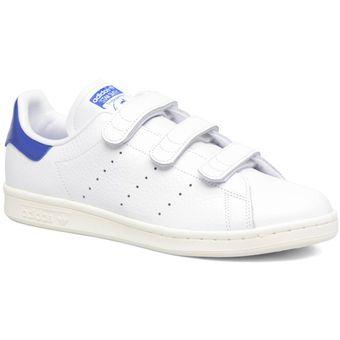 zapatillas adidas stan smith peru