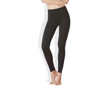 Licra Deportivo Para Dama Pantalon Linio Colombia Ge063sp1881fxlco