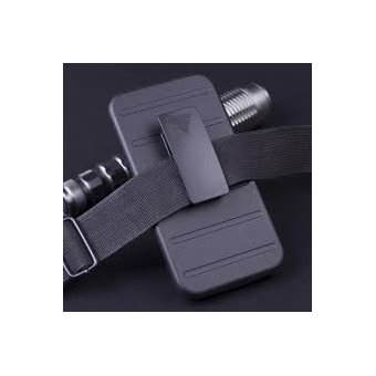 14323efe24f Agotado Robot Case J7 PRIME SAMSUNG GALAXY / Estuche / Protector - Negro