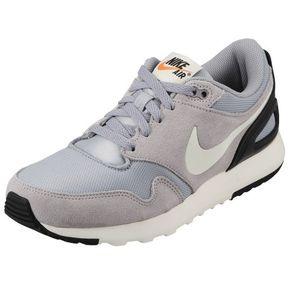 new style 64067 dbf88 Compra Zapatos deportivos hombre Nike en Linio Colombia