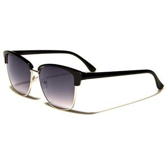 1df89cc9d9 Agotado Gafas De Sol Filtro Uv 400 Lentes Clasicos Mujer eyed13007b Negro