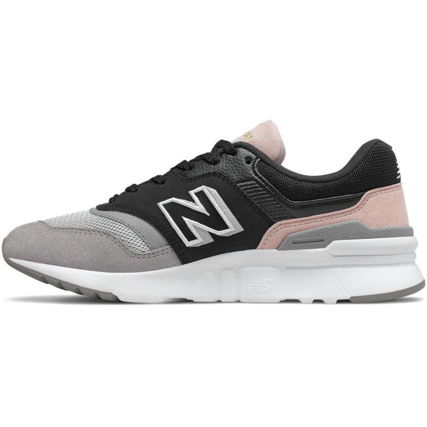 new balance 997 h mujer