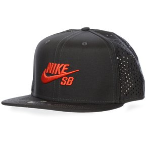 70fbb9afdede4 Gorras Nike Mujer Mexico sarbot-team.es